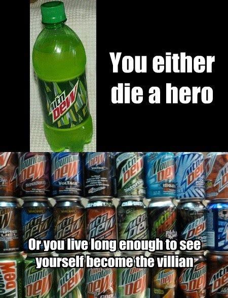 Mountain Dew Meme - mountain dew pictures funscrape