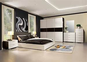 25, Best, Bedroom, Designs, Ideas, U2013, The, Wow, Style
