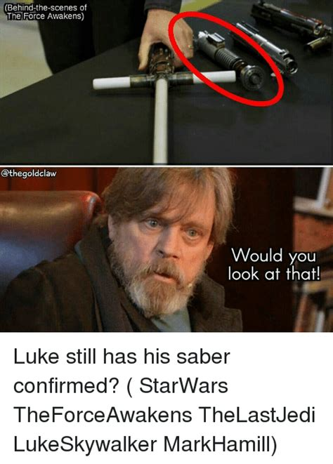 Force Awakens Memes - 25 best memes about the force awakens the force awakens memes