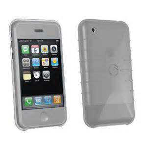 Sport Grip for iPhone 1G