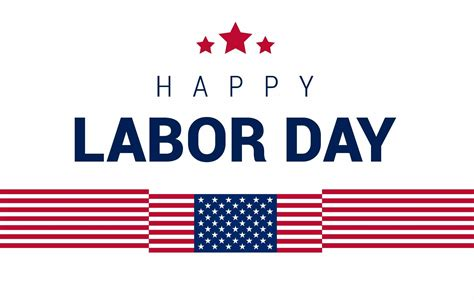 happy labor day    readers tlnt