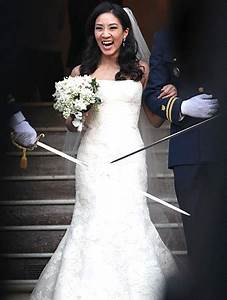 301 moved permanently for Michelle kwan wedding dress