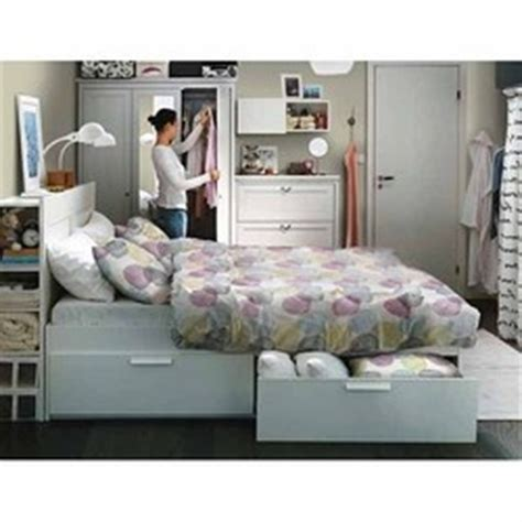 Ikea Houston Beds by Brimnes Bedframe From Ikea Bedroom Ideas