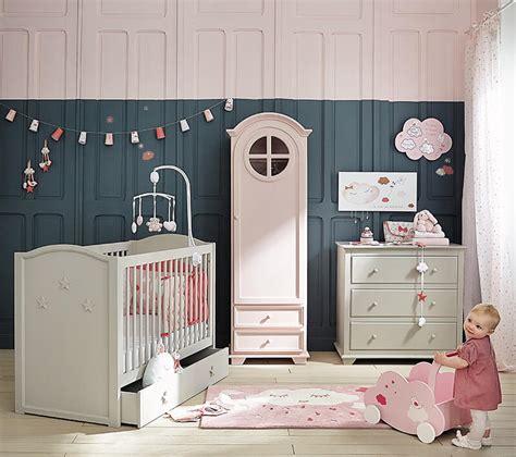 chambre romantique maison du monde maisons du monde la collection frenchy fancy
