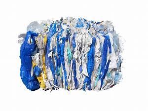 Chaise Plastique Transparent : plaque plastique transparent brico depot fournisseur plaque pvc expans plastique hauts de seine ~ Melissatoandfro.com Idées de Décoration