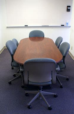 Office Furniture Columbia Sc by Office Furniture Columbia Sc