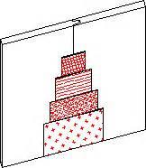 Gutex Multiplex Top : multiplex top ~ Frokenaadalensverden.com Haus und Dekorationen