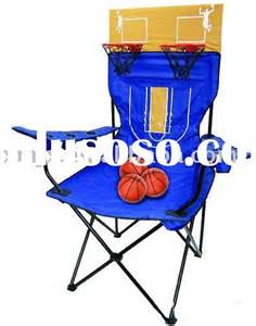 Kingpin Folding Travel Chair With Canopy by Kingpin Trucks Kingpin Trucks Manufacturers In Lulusoso
