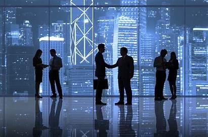 Business Building Investor Relations Start Ink Narcissism