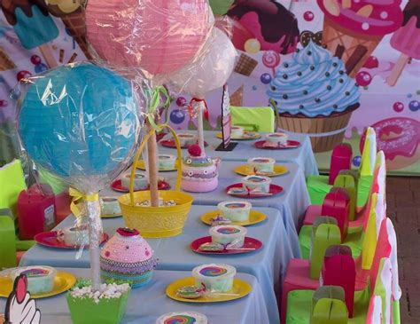candy land birthday sanaas candy land party catch