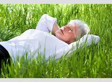 Guia Relax descansando