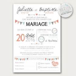 texte faire part mariage original les 25 meilleures idées concernant texte faire part mariage sur remerciement mariage