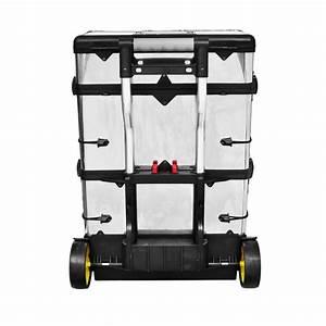 Caisse A Roulette : acheter caisse valise coffre bo te outils roulette pas cher ~ Teatrodelosmanantiales.com Idées de Décoration
