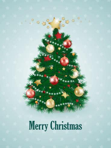happy holidays greeting ecard birthday greeting cards