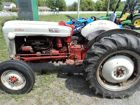 Ford Jubilee by Ford Golden Jubilee Wiring Diagram Ford 800 Tractor Engine
