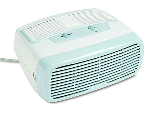 Air Purifier Small Bedroom by Small Room Air Purifier A Thrifty Recipes Crafts