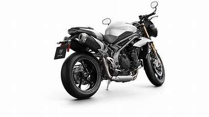 Triumph Triple Speed Motorcycles Motorcycle Guide