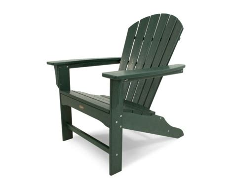 Trex Adirondack Rocking Chairs by How To Choose Comfortable Functional Outdoor Seating