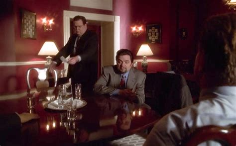 eric stonestreet west wing 30 stars you forgot were on the west wing ew