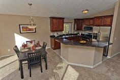 split level open floor plan kitchen split level remodel open floor plan for the home 9375