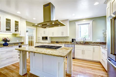 kitchen island with granite top kitchen island with built in stove granite top and 8253