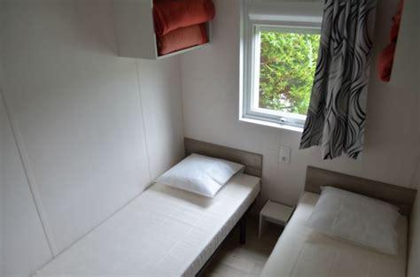 chalet 3 chambres location chalets ille et vilaine camping longchamp