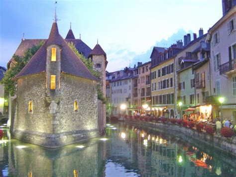 Annecy Photos Featured Images Of Annecy Haute Savoie