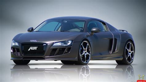 Wallpaper Car New Model by Audi Wallpapers Global Wallpapers