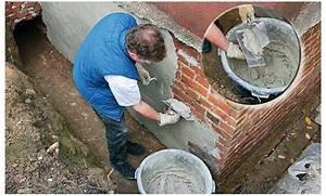 Bodenplatte Aufbau Altbau : keller abdichten ~ Lizthompson.info Haus und Dekorationen