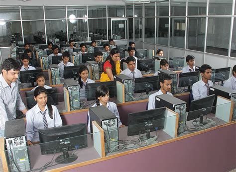 Best Computer Science Engineering Colleges In India. How To Get Rid Of Credit Card Debt Fast. Oregon Car Insurance Quotes Rib Joint Pain. Marijuana Addiction Signs Junk For Cash Cars. Agilent 1200 Series Hplc Aroma Coffee Service. Most Common College Application Essay Topics. Mba Distance Learning Uk U S Business Funding. Lvn Programs In Houston Laser Hair Removal La. Inchcape Villas Barbados Grange Auto Insurance