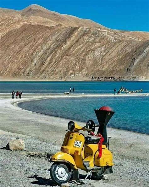 check  leh ladakh hd wallpaper