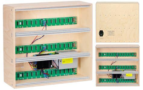 vend modular 9u 168 hp poitou charentes audiofanzine