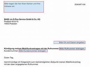 O2 Rechnung Online Einsehen Kostenlos : base pdf k ndigungsschreiben download chip ~ Themetempest.com Abrechnung