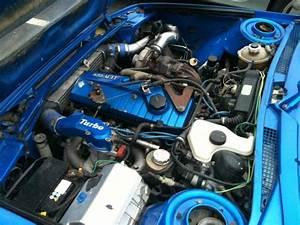 Renault 21 2l Turbo Occasion : troc echange renault 21 2l turbo marche fort baisse de prix sur france ~ Gottalentnigeria.com Avis de Voitures