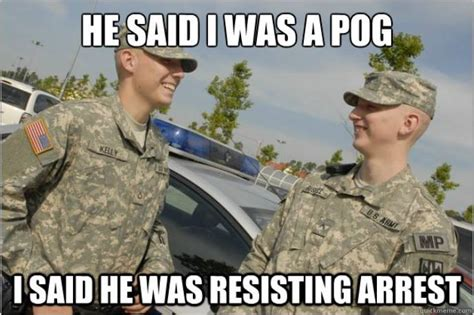 Military Police Meme - military police memes image memes at relatably com