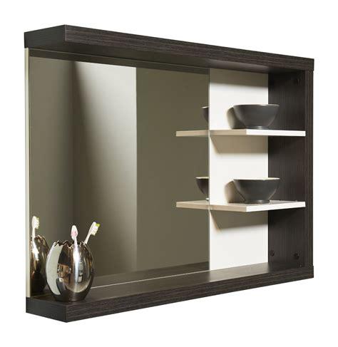 Badezimmer Spiegelschrank by Bad Spiegelschrank Waschtisch Mit Unterschrank