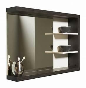 Bad Hochschrank Mit Spiegel : spiegelschrank bad dein badezimmer spiegelschrank ~ Bigdaddyawards.com Haus und Dekorationen