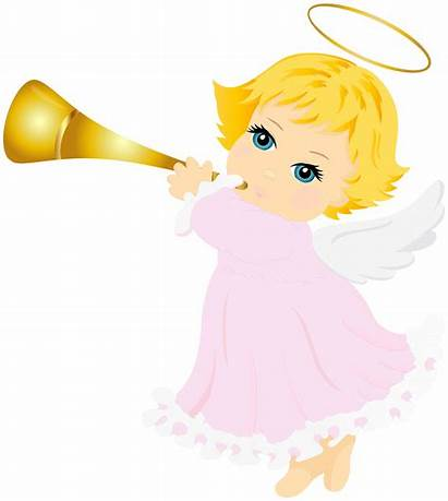 Angel Transparent Clip Clipart Angels Yopriceville Angeles