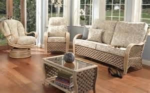 desser milan 3 seater sofa conservatory furniture uk