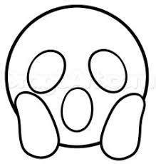 resultat d imatges de emojis para colorear foamy emojis dibujar y colorear