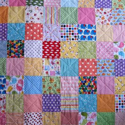 Patchwork Quilt Patterns Quilters Quilts Sewing Quilted