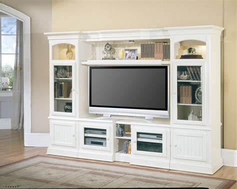 Bedroom Design Tv Wall by 15 Best White Wall Mounted Tv Stands