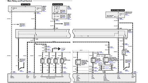 94 Honda Accord Wiring Diagram Fuel Pump  Get Free Image