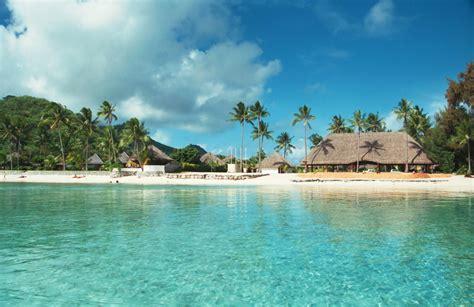 luxury hawaii tahiti travel review big island of hawaii bora bora zip lining snorkeling