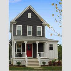 Best 25+ Exterior House Paint Colors Ideas On Pinterest