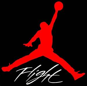 FUTURE OF JUMPMAN: Air Jordan Product Concept