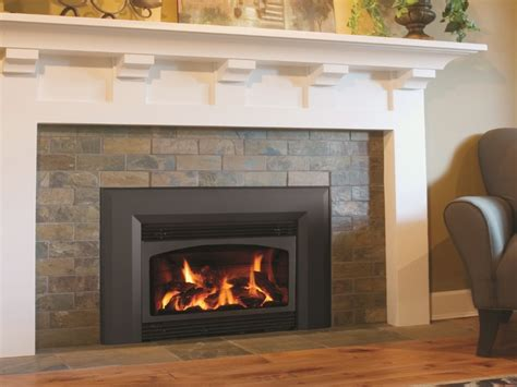 Gas fireplace insert, natural gas fireplace inserts gas