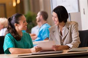 Nursing Home Nurse Resume Nursing Interview Questions To Ask Potential Employers