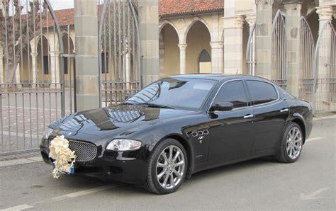 auto 4 porte primecar2 gt noleggio gt maserati 4 porte executive
