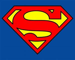 stickers superman decoration superman une decoration With couleur pour salle de jeux 19 stickers cocottes en papier vente de stickers muraux